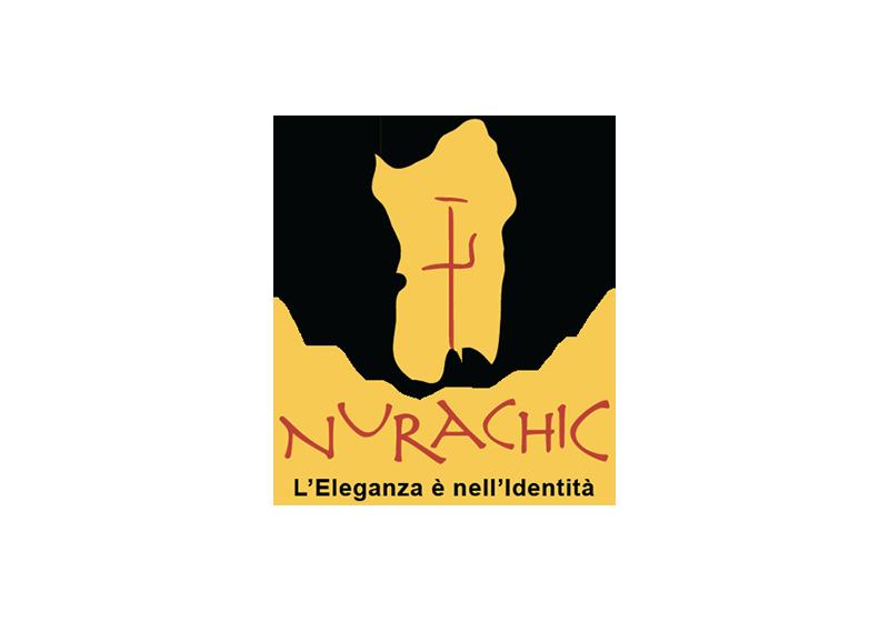 Nurachic