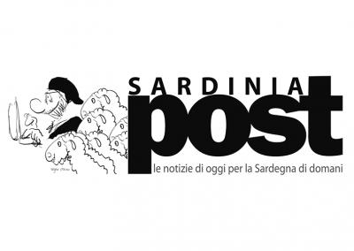 Sardinia Post