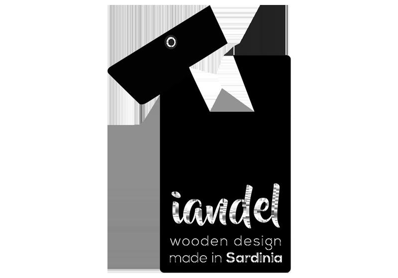 Iandel