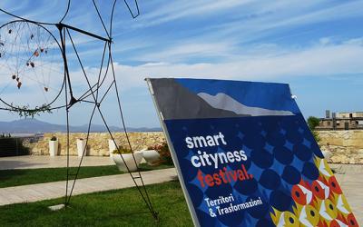 La quarta edizione di Smart Cityness presentata alla stampa