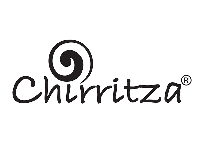 Chirritza
