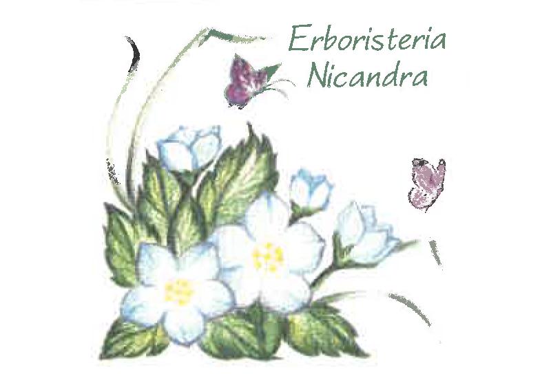 Erboristeria Nicandra presenta FarmAsinara