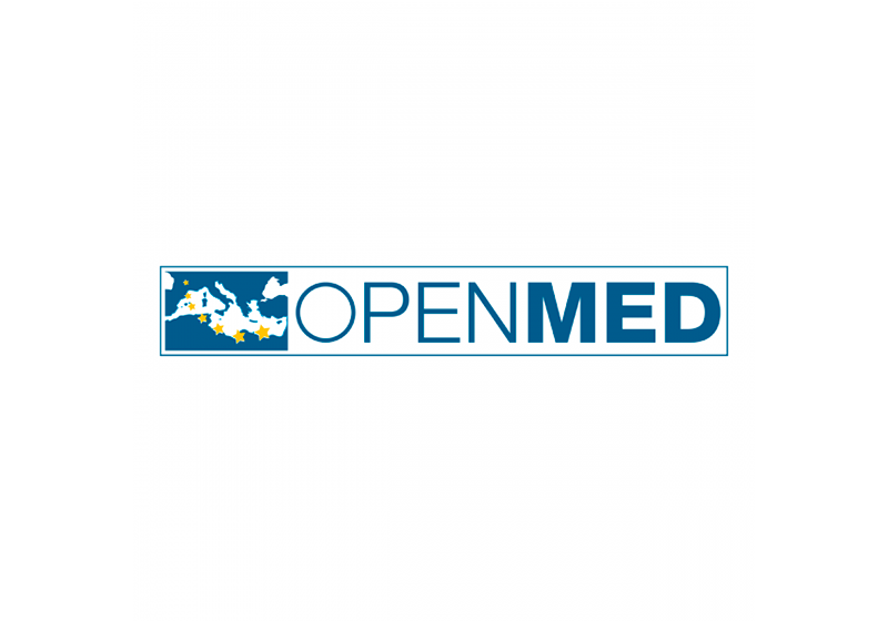 Open Med