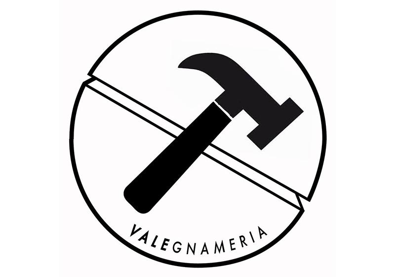 Valegnameria
