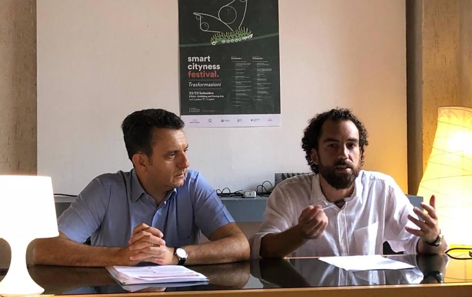 Smart Cityness, il festival guarda alle 'trasformazioni'