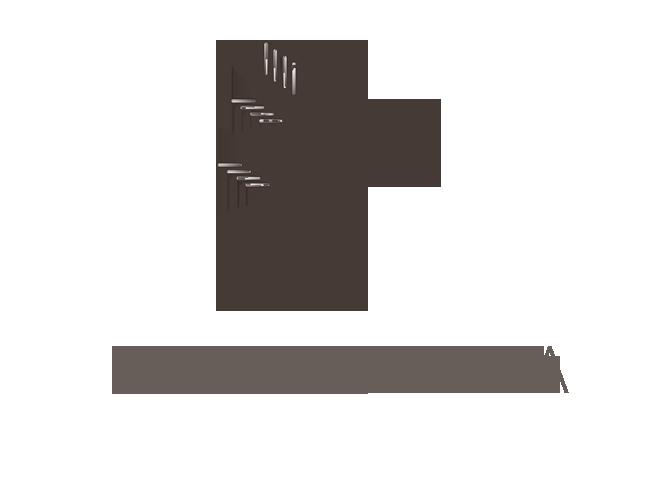 Filongiana