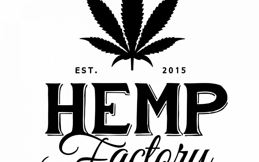 Hemp Factory