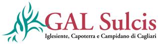 Gal Sulcis Iglesiente