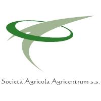 Società Agricola Agricentrum (Soleminis)