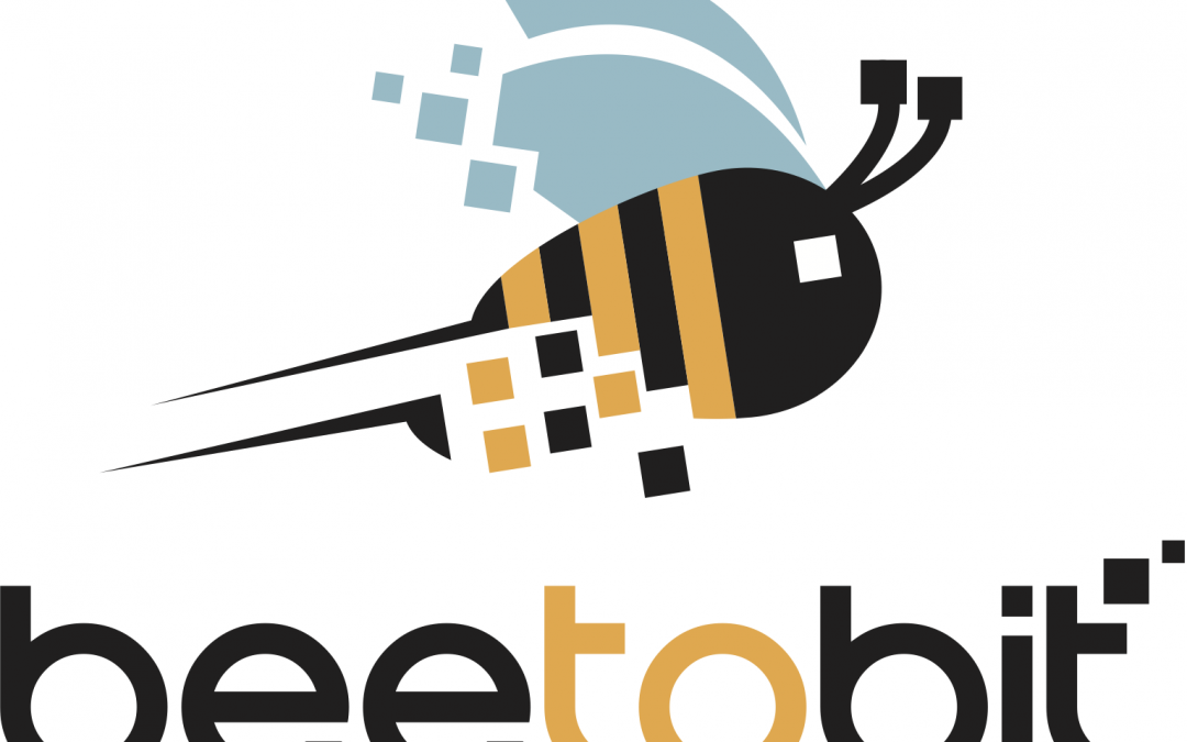 Bee to beat
