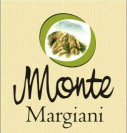 Monte Margiani di Gian Franco Deidda (Villacidro)