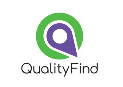 QualityFind